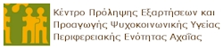 pyx-article-img