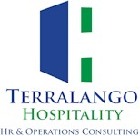 TERRALANGO HR & OPERATIONS CONSULTING