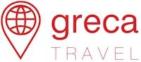 GRECA TRAVEL