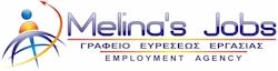 MELINAS JOBS