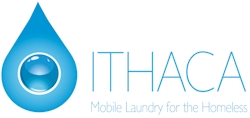 Ithaca Laundry