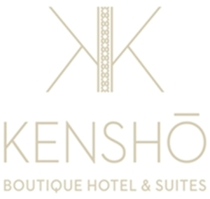 Kenshō Boutique Hotel & Suites