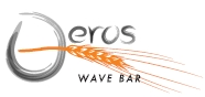 THEROS WAVE BAR