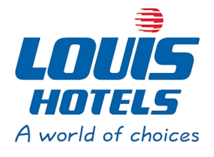 Louis Hotels Plc Ltd