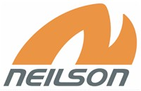 NEILSON HELLAS A.T.Ξ.Ε.