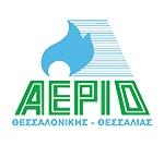 Εταιρεία Προμήθειας Αερίου Θεσσαλονίκης-Θεσσαλίας Α.Ε