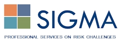 SIGMA BUSINESS NETWORK