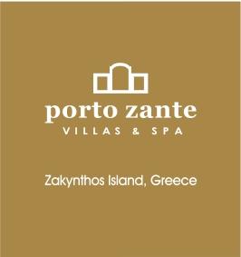 PORTO ZANTE VILLAS & SPA