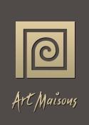 Art Maisons