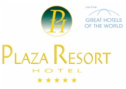PLAZA RESORT