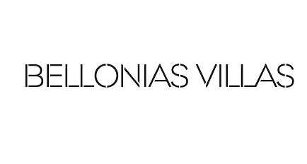 Bellonia Hotel Group (Bellonias Villas/ Hotel 28)