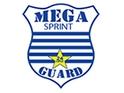 MEGA SPRINT GUARD