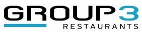 GROUP3 Διαχείριση Εστιατορίων και Μαζικής Εστίασης