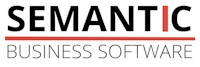 Semantic Business Software