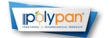 Polypan Group