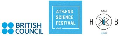 Διεθνής Διαγωνισμός για την Επικοινωνία της Επιστήμης FAMELAB 2017. Τα Νέα Πρόσωπα της Επιστήμης