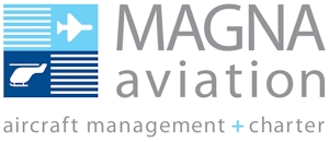 Magna Travel - Magna Aviation