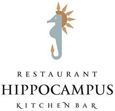 Hippocampus Restaurant