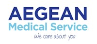 AEGEAN MEDICAL SERVICE