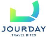Jourday Ltd