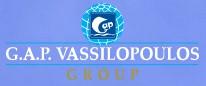 GAP VASSILOPOULOS