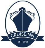 CruiseInn – Celestyal Cruises