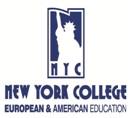 NEW YORK COLLEGE ΑΕ