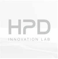 HPD LABORATORY  LTD