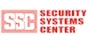 SSC - SECURITY SYSTEMS CENTER