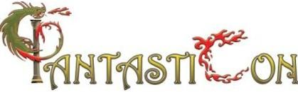 ΦantastiCon 2017 - To Πανελλήνιο Συνέδριο για το Φανταστικό επιστρέφει για τρίτη χρονιά