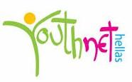 YOUTHNET HELLAS