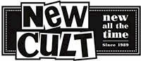45db567256 NEW CULT ΕΠΕ   Εταιρικό προφίλ