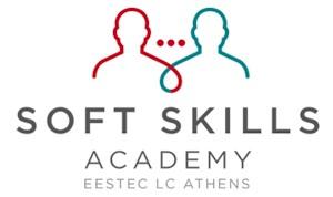 Soft Skills Academy 2017