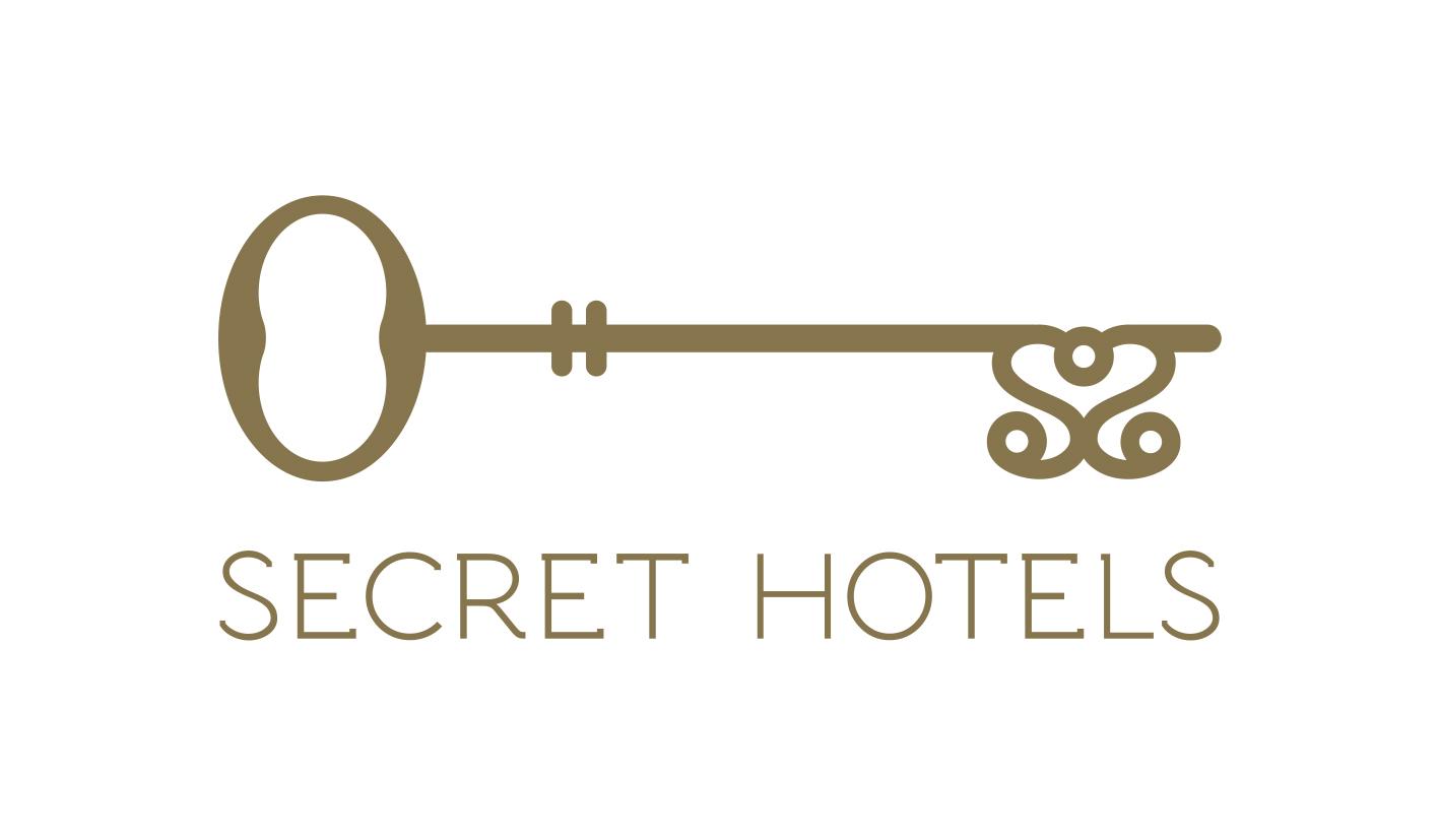 c339fb263e7d Santorini Secret Hotels