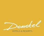 Domotel Hotels & Resorts