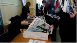 EU Jobs & Mobility Roadshow: Η εμπειρία του Skywalker στη διοργάνωση του Europe Direct