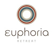 Euphoria Retreat