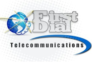 First Dial Telecommunications