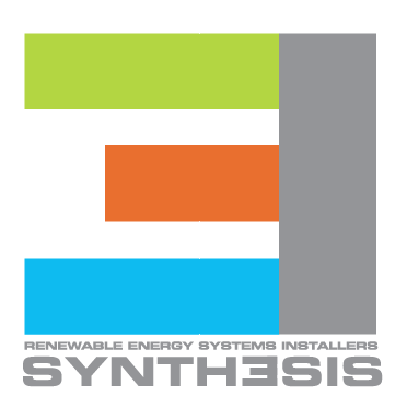 Synth3sis Ltd