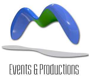 M Events & Productions