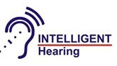 INTELLIGENT HEARING