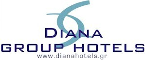 Diana Group Hotels