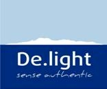 DELIGHT BOUTIQUE HOTEL
