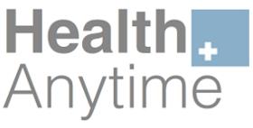 HEALTHANYTIME