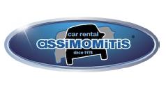 Assimomitis Rent a Car