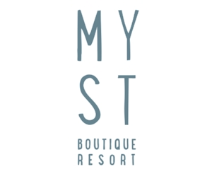 MYST BOUTIQUE HOTEL