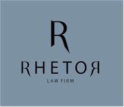 Δικηγορική εταιρία