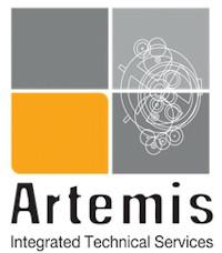 Artemis ITS