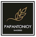 N.PAPANTONIOU BAKERIES LTD