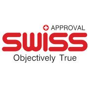 SWISS APPROVAL TECHNISCHE BEWERTUNG S.A.